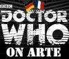 """Petition pour la diffusion des """"Classics"""" DW sur Arte"""