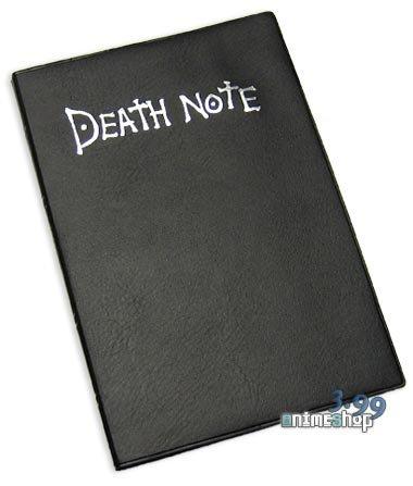 Qui veut ce cahier ?