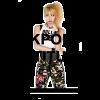 Kpop-Attitude