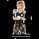 Photo de Kpop-Attitude