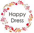 Photo de Happy-Dress
