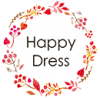 Happy-Dress