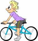Photo de Le-cyclisme-de-Nessa2009