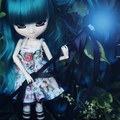 Photo de Naddya-Pullip