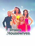 Photo de Les-vraies-housewives