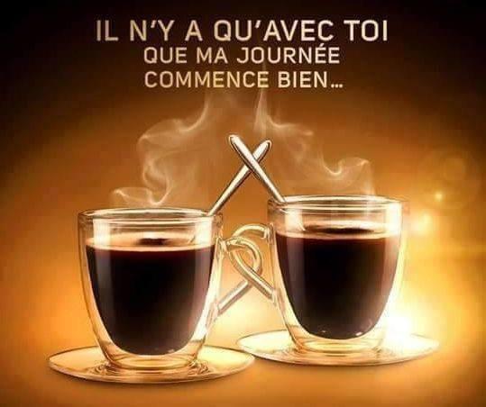 Bonjour Mes Amies C Est Bientot Le Week End Blog De Poeticlover 93