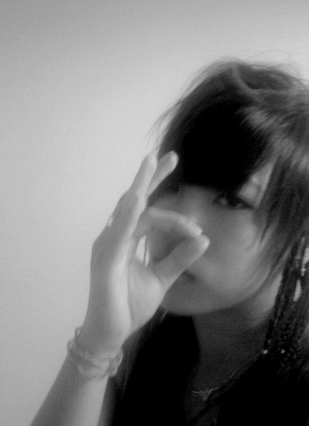 """☻"""" L'amitié sans confiance, c'est une fleur sans parfum. """"  de Laure Conan ◄"""