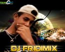 Photo de deejayfridimix