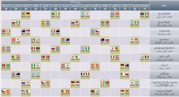 Calendrier Qualification Coupe Du Monde.Blog De Koussaila Milan22 Blog De Koussaila Milan22