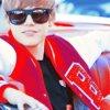 Justin-Fiction-Bieb
