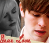 Dear-Love-my-Love