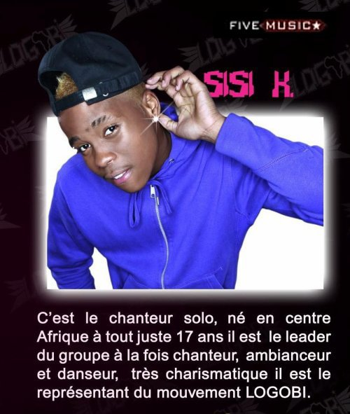 * CHANTEUR *★ Facebook Amis / Fan / Youtube ★