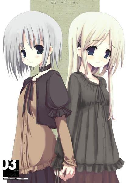 Shio & Mio