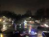 Roubaix: prise d'otages en cours