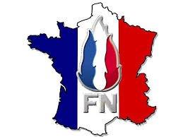 Régionales : Hollande, Valls et Cazeneuve silence sur les undes