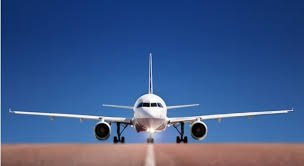 Alerte à la bombe à bord d'un avion