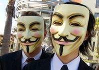 Anonymous à déjoué en Italie un complot terroriste de l'Etat islamique