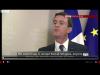 Manuel Valls : l'Europe peut mourir à cause de la crise migratoire et l'état d'urgence prolongé pour mesure de sécurité exceptionnelle