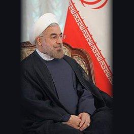 Hassan Rohani à Paris: diplomatie et espoirs de contrats juteux