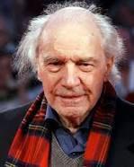 Le cinéaste et réalisateur français de la Nouvelle Vague Jacques Rivette, est décédé