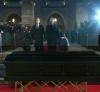 Céline Dion : sort du silence après les obsèques de son époux René Angélil
