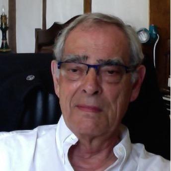 Henri Emmanuelli est décédé ce matin à  Bayonne à l'âge de 71 ans