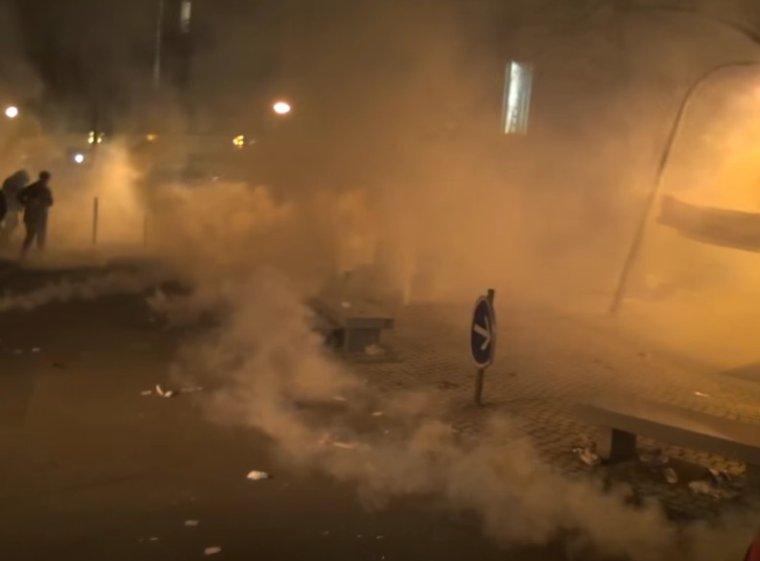 La communauté chinoise confrontée à une polémique suite à la mort d'un de ses ressortissants