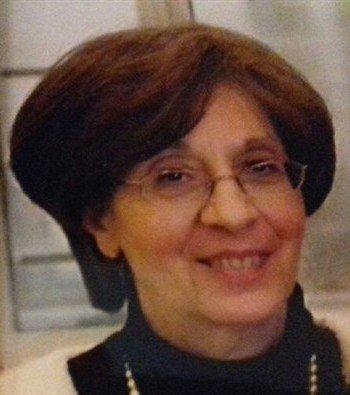 Paris: une femme juive a été tuée par un radicaliste