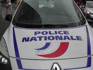 Un groupe de cambrioleurs roumains arrêtés à Mulhouse