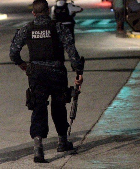 Mexique: fusillade dans un parc aquatique