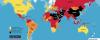 """Liberté de la presse: """"jamais la liberté de la presse n'a été aussi menacée"""" selon RSF"""