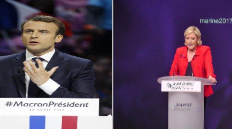 Présidentielle 2017: une sécurité accrue entoureront le scrutin de dimanche