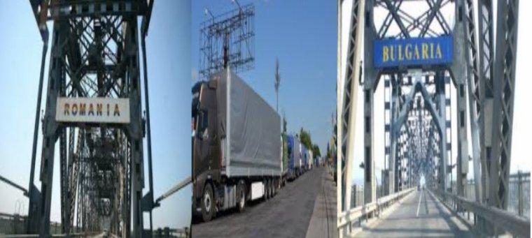 Plus de 400 kg d'héroïne saisis à la frontière entre la Bulgarie et la Roumanie