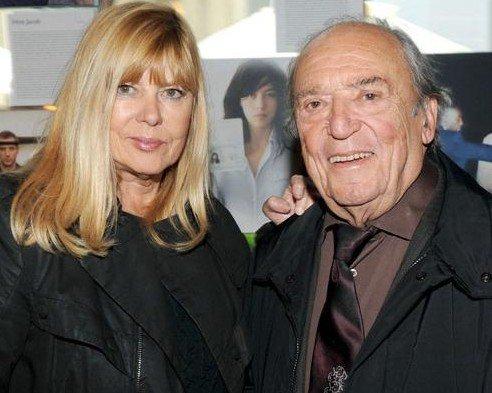 Jean-Marc Thibault est décédé le 28 mai à Marseille, il avait 93 ans