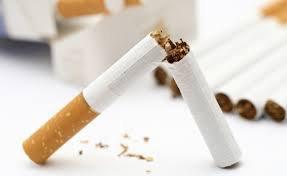 Le 31 mai est la journée mondiale sans tabac