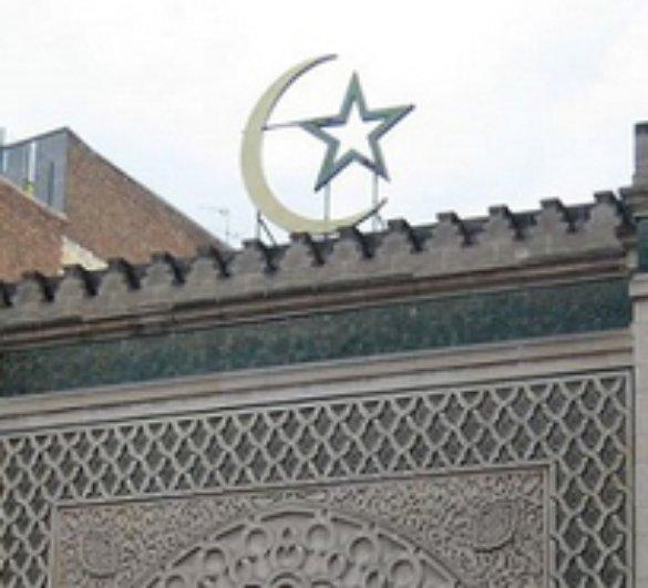 Le Ramadan 2017 a commencé samedi 27 mai