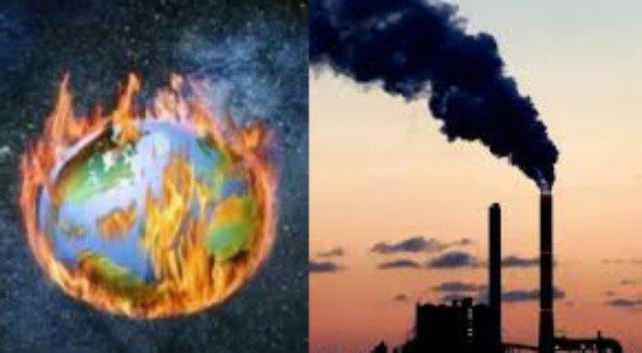 Donald Trump a dit non au traité de Paris, l'Inde lutte contre le réchauffement climatique, Arnold Schwarzenegger critique la décision de Trump
