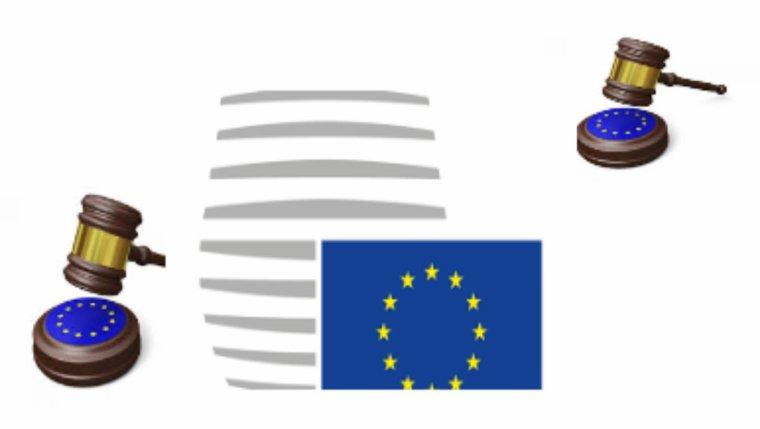 Un parquet européen sera mis sur pied pour la lutte antifraude