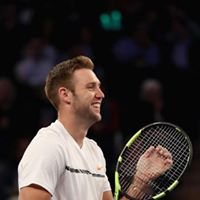 Belle affiche de finale à Roland Garros demain: WAWRINKA-NADAL