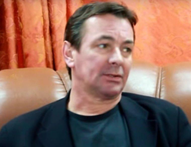 Stéphane Paille, ancien international de football est mort