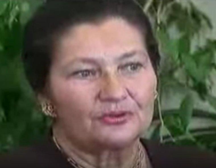 La mère de la dépénalisation de l'avortement, Simone Veil est décédée