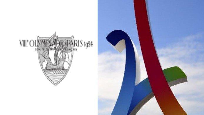 Paris et Los Angeles sont assurées d'organiser les prochains Jeux olympiques