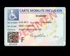 """Personnes handicapées: Paris lance la nouvelle """"carte mobilité inclusion"""""""