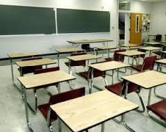 Un tiers des écoles repasse à la semaine de quatre jours dans des communes rurales