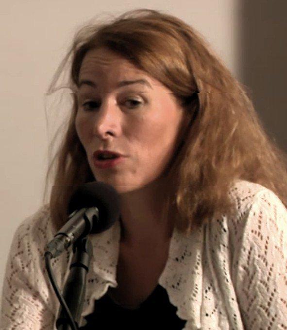 Mort d'Anne Dufourmantelle