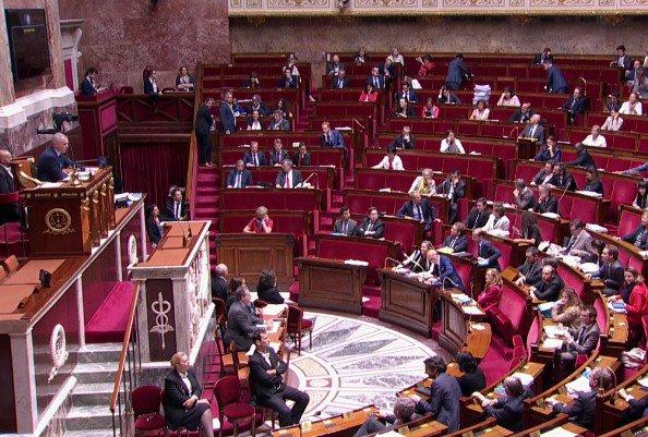 Les députés ont voté, les deux projets de loi emblématiques sur la moralisation