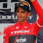 Alberto Contador prendra sa retraite après le 19 aoùt le Tour d'Espagne