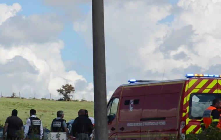 L'assaillant présumé de Levallois, hospitalisé à Lille, toujours pas entendu par les enquêteurs