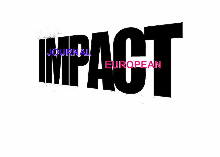 Blog de IMPACT-EUROPEAN
