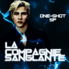 La-Compagnie-Sanglante